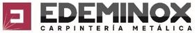 Edeminox Logo